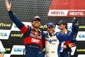 Carro de Popó Bueno na Stock Car terá marca de Gran Turismo 5. Images?q=tbn:ANd9GcQS8zssZBR2Id14uhJMwF6T8SS6dCwCVOZNQORDPUWfElAz9KkL