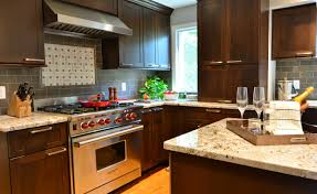 Cost For Kitchen Cabinets How Much Should Kitchen Cabinets Cost Tehranway Decoration