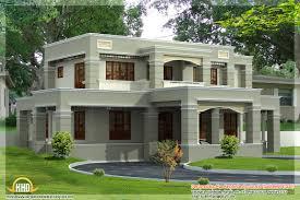 Biltmore House Floor Plan Biltmore House Floor Floorplan House Plans 74993