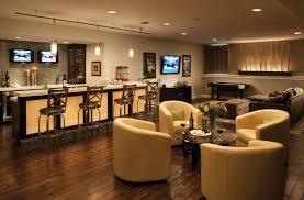 Home Bar Interior Design Home Bar Top Ideas Chuckturner Us Chuckturner Us
