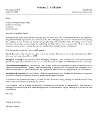 Resume Sample For Sales Hotel Sales Manager Cover Letter resume