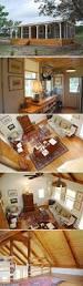 Small 2 Bedroom Cabin Plans Best 25 Tiny House Kits Ideas On Pinterest House Kits Kit