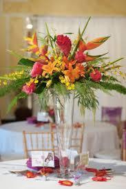 Table Flower Arrangements Best 25 Centerpiece Wedding Flower Arrangements Ideas On