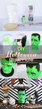 Fun Halloween Cakes Diy Halloween Cake Plate Blooming Homestead
