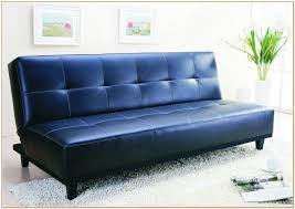34 best blue sofa images on pinterest blue sofas blue living