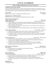 Financial Planner Resume Sample by Entry Level Financial Advisor Resume Examples Near Addison Texas
