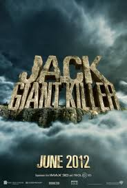 Jack the Giant Killer (2012) & Trailer
