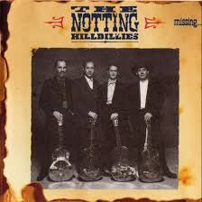Notting Hillbillies