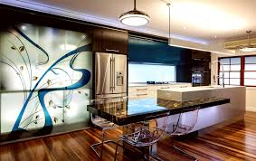 The Best Kitchen Design Software Best Elegant Kitchen Designs Best Home Decor Inspirations