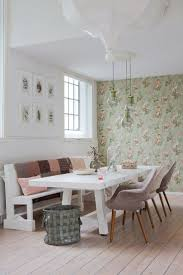Dining Room Design Images 53 Best Dining Room Ideas Images On Pinterest Decoration Dining