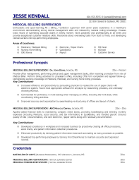 medical resume templates   research assistant resume sample