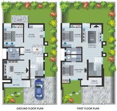 craftsman style bungalow house plans craftsman style bungalows google search house styles