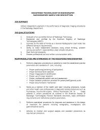 Job Resume  Barista Resume Tips and Job Description Examples     happytom co Hostess Job Description for Resume   SampleBusinessResume com       host job description