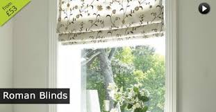 ready made window blinds kitchen blinds luxury made to measure in the uk u2013 english blinds