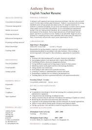 Interesting Resume Templates  when you u        re unique but your     SlideShare resumes with no experience