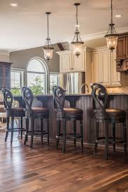 Kitchen Island Chair by Chair Kitchen Islands And Lighting Fascinating Kitchen Island