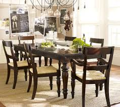 Dining Room Tables Seattle Pottery Barn Table Dining Room Sets Pottery Barn House Design