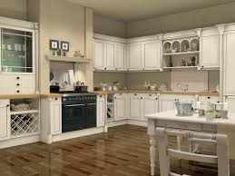 How Much Are Custom Kitchen Cabinets Kitchen Cabinet Cost How Much Does It Cost To Remodel A Kitchen