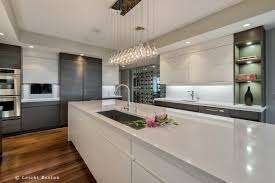 Galley Kitchen Designs Layouts by Small Kitchen Design Pictures Modern Modular Kitchen Designs For