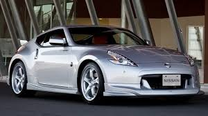 nissan 370z release date more nissan 370z nismo photos surface ahead of launch