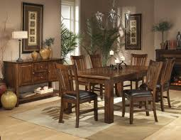 dining room nice dining room tables expandable dining table in