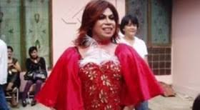 Kaskuser Karawang, mangga atuh (PRIME ID ONLY) - Part 2