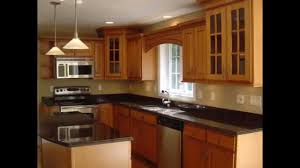 100 cheap kitchen design ideas cheap white kitchen design