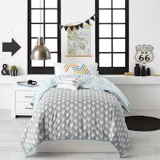 Bedroom Set Harvey Norman Creative Colour Kids Bed Linen Range Harvey Norman