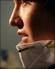 BBC Brasil - Ciência & Saúde - Entenda a gripe suína e seus riscos