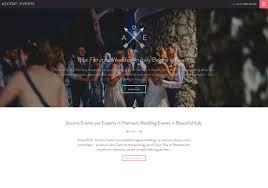 Wedding Dating Website Inspirations   CSS Winner CSS Winner