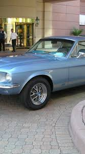 1967 Ford Mustang Black 2350 Best Mustangs Images On Pinterest Ford Mustangs Car And