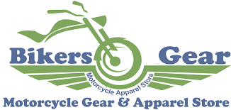 riding jackets for sale bikers gear online usa buy 99 leather jackets for men