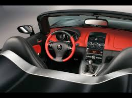 2006 opel gt related infomation specifications weili automotive