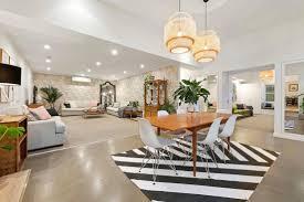 house rules designer u0027s stylish abode fails to sell