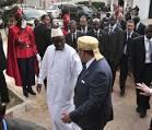 Les propositions de la juriste Fatou Kiné Kamara - Nettali | Le ...