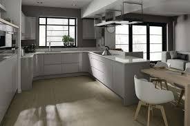 Handleless Kitchen Cabinets High Gloss Kitchen Cabinets Ikea High Gloss Kitchens How To