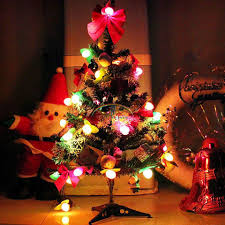 lighted yard decorations picture more detailed picture about
