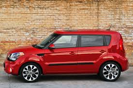 used 2013 kia soul for sale pricing u0026 features edmunds