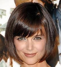 14 best short haircuts for women with round faces long haircuts