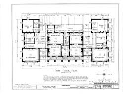 Find A Floor Plan 100 Home Plans For Narrow Lots Find A 4 Bedroom Home That