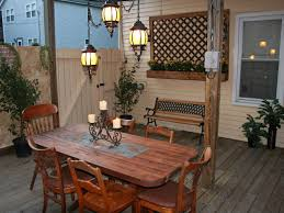 Tiled Kitchen Table by Patio Table With Tile Top Home Design Ideas And Pictures