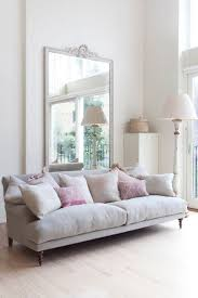 Feminine Living Room by 1214 Best Home Ideas Images On Pinterest Living Room Ideas Live