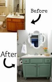 best 20 mint bathroom ideas on pinterest bathroom color schemes