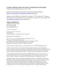Resume Writing Assistance Photo Of Interviewmetoo Professional Resume Writing Service Boca