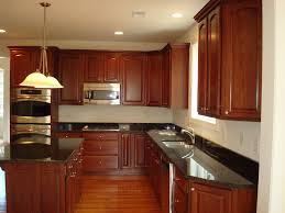 Floors And Decor Plano by Decorations Floor And Decor Arvada Floor Decor Orlando