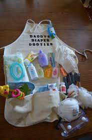147 best baby shower images on pinterest shower shower