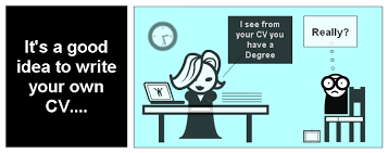 Curriculum Vitae  CV  Samples and Writing Tips no work experience production assistant resume