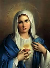 Marija majka Isusova - fotografije Images?q=tbn:ANd9GcQSOxQYnGdsdG-htOzW0PqnPyowvcoN6duZU12UcJyt-xsZHvFT