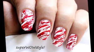 nail art design toolsartnailsart easy nail art for beginners 4