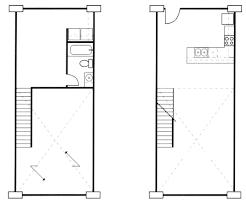 One Room Apartment Floor Plans Home Design 1000 Ideas About Studio Apartment Floor Plans On